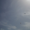 skydance-paramotor-paragliding-holidays-olympic-wings-greece-125
