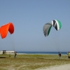 skydance-paramotor-paragliding-holidays-olympic-wings-greece-126