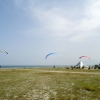 skydance-paramotor-paragliding-holidays-olympic-wings-greece-135