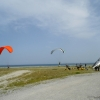 skydance-paramotor-paragliding-holidays-olympic-wings-greece-142