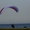 skydance-paramotor-paragliding-holidays-olympic-wings-greece-146