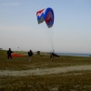 skydance-paramotor-paragliding-holidays-olympic-wings-greece-148