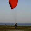 skydance-paramotor-paragliding-holidays-olympic-wings-greece-149