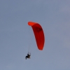 skydance-paramotor-paragliding-holidays-olympic-wings-greece-150