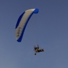 skydance-paramotor-paragliding-holidays-olympic-wings-greece-152