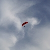 skydance-paramotor-paragliding-holidays-olympic-wings-greece-154