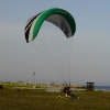 skydance-paramotor-paragliding-holidays-olympic-wings-greece-155
