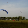 skydance-paramotor-paragliding-holidays-olympic-wings-greece-158