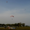 skydance-paramotor-paragliding-holidays-olympic-wings-greece-159