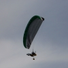 skydance-paramotor-paragliding-holidays-olympic-wings-greece-161