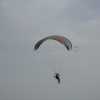 skydance-paramotor-paragliding-holidays-olympic-wings-greece-164