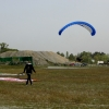 skydance-paramotor-paragliding-holidays-olympic-wings-greece-166