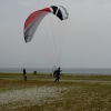 skydance-paramotor-paragliding-holidays-olympic-wings-greece-168