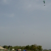 skydance-paramotor-paragliding-holidays-olympic-wings-greece-175