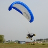 skydance-paramotor-paragliding-holidays-olympic-wings-greece-176
