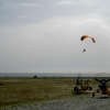 skydance-paramotor-paragliding-holidays-olympic-wings-greece-179