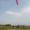 skydance-paramotor-paragliding-holidays-olympic-wings-greece-180