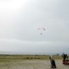 skydance-paramotor-paragliding-holidays-olympic-wings-greece-190