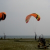 skydance-paramotor-paragliding-holidays-olympic-wings-greece-197