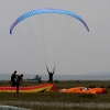 skydance-paramotor-paragliding-holidays-olympic-wings-greece-198