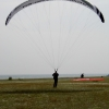 skydance-paramotor-paragliding-holidays-olympic-wings-greece-200
