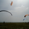 skydance-paramotor-paragliding-holidays-olympic-wings-greece-202