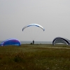 skydance-paramotor-paragliding-holidays-olympic-wings-greece-205