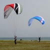 skydance-paramotor-paragliding-holidays-olympic-wings-greece-206