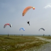 skydance-paramotor-paragliding-holidays-olympic-wings-greece-207