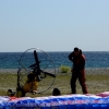 skydance-paramotor-paragliding-holidays-olympic-wings-greece-214