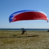 skydance-paramotor-paragliding-holidays-olympic-wings-greece-215