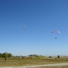 skydance-paramotor-paragliding-holidays-olympic-wings-greece-217