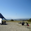 skydance-paramotor-paragliding-holidays-olympic-wings-greece-218