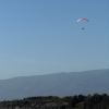 skydance-paramotor-paragliding-holidays-olympic-wings-greece-219