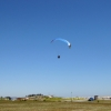 skydance-paramotor-paragliding-holidays-olympic-wings-greece-224