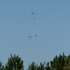 skydance-paramotor-paragliding-holidays-olympic-wings-greece-232
