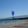 skydance-paramotor-paragliding-holidays-olympic-wings-greece-234
