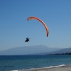 skydance-paramotor-paragliding-holidays-olympic-wings-greece-237