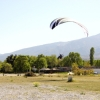 skydance-paramotor-paragliding-holidays-olympic-wings-greece-241