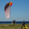 skydance-paramotor-paragliding-holidays-olympic-wings-greece-244