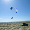 skydance-paramotor-paragliding-holidays-olympic-wings-greece-246