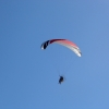 skydance-paramotor-paragliding-holidays-olympic-wings-greece-249