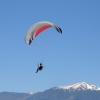 skydance-paramotor-paragliding-holidays-olympic-wings-greece-250