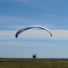 skydance-paramotor-paragliding-holidays-olympic-wings-greece-251