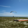 skydance-paramotor-paragliding-holidays-olympic-wings-greece-254