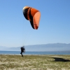 skydance-paramotor-paragliding-holidays-olympic-wings-greece-256