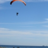 skydance-paramotor-paragliding-holidays-olympic-wings-greece-257