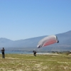 skydance-paramotor-paragliding-holidays-olympic-wings-greece-258