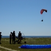skydance-paramotor-paragliding-holidays-olympic-wings-greece-260
