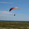 skydance-paramotor-paragliding-holidays-olympic-wings-greece-263